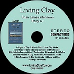 brian-james-interview_cd-label_forwebx150